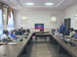 Из-за перемирия с сепаратистами у Порошенко будут проблемы с коалицией