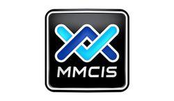 «FOREX MMCIS group» увере, что на Форекс каждый может заработать