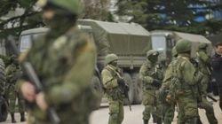 ДНР не отдаст границу с РФ ни Киеву, ни ОБСЕ ни при каких условиях – Пургин