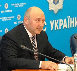 Стало известно, кто отдал приказ на разгон Евромайдана