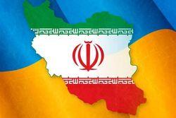 Иран стал невольным союзником Украины