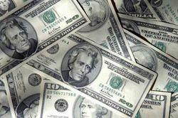 Курс доллара ослаб ко всем мировым валютам на Форекс после выхода статистических данных