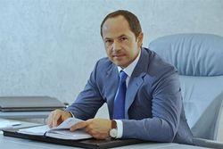 Тигипко – за широкую коалицию в Раде и спикера от оппозиции