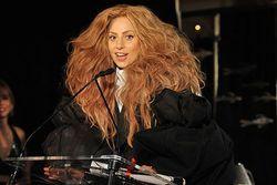 Леди Гага помирилась с ассистенткой, которой недоплатила 400 тыс. долларов