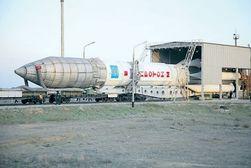 Падение «Протона» высветило системный характер кризиса космонавтики России