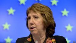 ЕС вводит санкции против режима Януковича