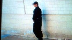 В Твиттере появились снимки «охраны» Гульнары Каримовой