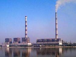 Компания из России модернизирует ТЭС в Узбекистане