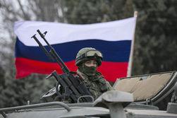 Почему Москва не введет свои войска на восток Украины – российские СМИ