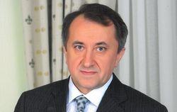 Государство должно спасти украинское машиностроение – Данилишин