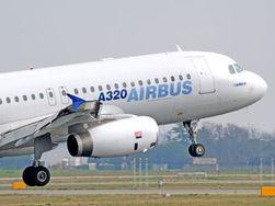 Обнародован предварительный отчет о крушении А320 во французских Альпах
