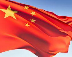 Китай озвучил новую стратегию своих ВМС: цель – весь мир