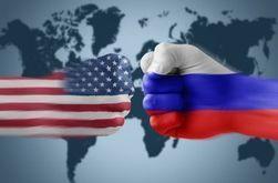 У Запада и РФ диаметрально противоположные взгляды на конфликт в Донбассе