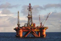 Total решил уйти из российского «Газпрома»