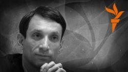 Местные выборы стали настоящим политическим событием в Украине – Портников