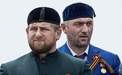Руководители Чечни предупредили о «пятой колонне» в росСМИ и оппозиции