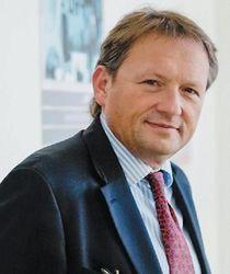 Бизнес-омбудсмен РФ Титов создает оппозиционную партию предпринимателей