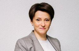 Что означает для украинцев одноразовое декларирование доходов
