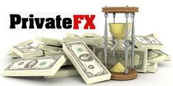 100% бонус от PrivateFX: специально для клиентов Pro-rebate.com
