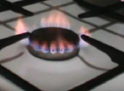 МВФ ждет более существенного повышения цены на газ в Украине