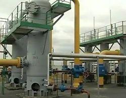 Будут ли покупать российские нефть и газ за рубли?