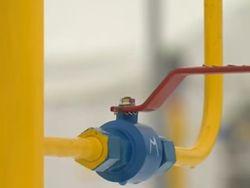 Украина назвала свою цену за купленный у России в мае газ