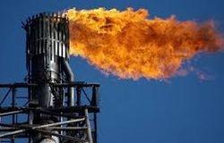 Газ: почему Узбекистан не станет лидером Средней Азии – эксперты