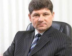 Задержанный «Айдаром» мэр Луганска на свободе и продолжит работать