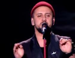 Вместо Джамалы полуфинал Евровидения в Киеве откроет Монатик