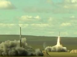 Россия вооружится «Пионерами» - улучшенными ракетами из СССР