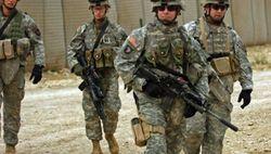У НАТО нет оснований вводить войска в Украину - спикер СФ России