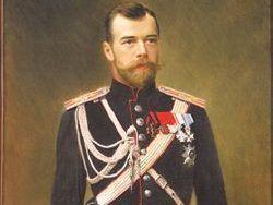 В России предлагают сделать 7 ноября днем памяти царской династии Романовых