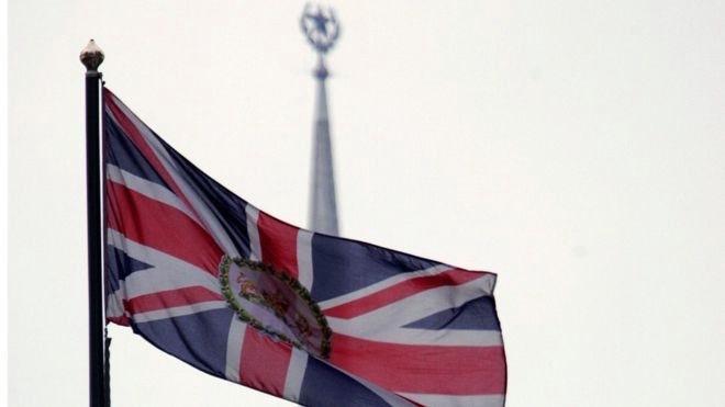 Тереза Мэй: всвязи сBrexit британцев ожидают тяжелые времена