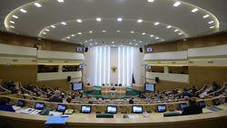 В РФ говорят о последующих действиях Киева после решения Путина о запрете ввода войск