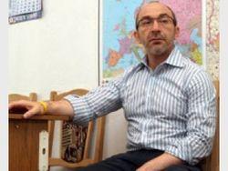СМИ: Кернес приказал снять всю украинскую символику в Харькове