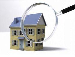Оценка недвижимости в Украине подорожает в 10 раз - причины