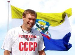 В России считают, что отказ Царева от выборов «убил единую Украину»