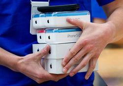 Почему новые iPhone не будут работать в России в сетях четвертого поколения