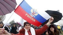 Китай против майданов, но Путина поддержит лишь номинально – эксперты