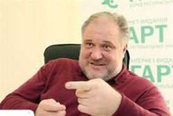 Политолог: Объявление ВР Римского статута приведет к расследованию преступлений Путина