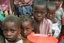 С 1990 года детская смертность в мире уменьшилась вдвое – ООН
