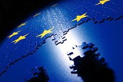 Киев отмел самый амбициозный договор, когда-либо предлагавшийся ЕС – Эштон
