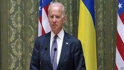 В нынешней политике нет места термину «сферы влияния» – вице-президент США