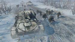 Госдума РФ запретит антироссийские компьютерные игры