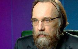 Дугин упрекнул Путина и пригрозил войной в Крыму