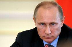 Российские власти боятся реформ – Кудрин