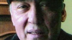 Близкого к мафии авторитета Хусана Московского допрашивают в Узбекистане