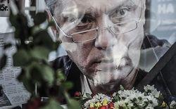 Бориса Немцова убил другой киллер – признание обвиняемого