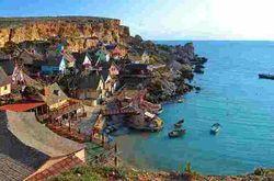 Шесть миллионов евро выделено для поддержки бизнеса на Мальте