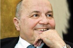 Виктор Суворов советует украинцам не стремиться в ЕС
